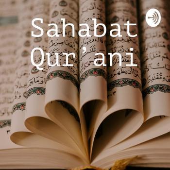 Sahabat Qur'ani