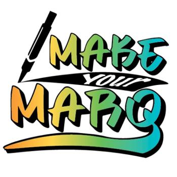 Make Your Marq