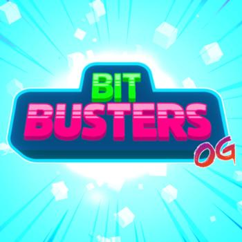 Bit Busters