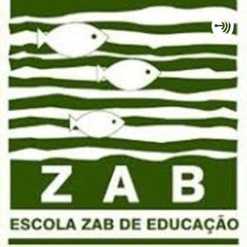 Rádio Zab
