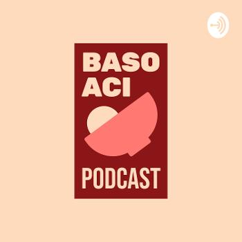 BASO ACI Podcast