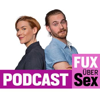 Blick: Fux über Sex