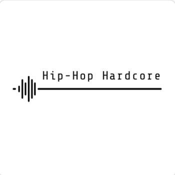 Hip-Hop Hardcore