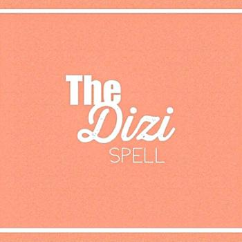 The Dizi Spell