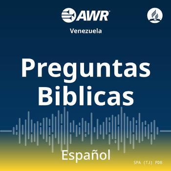 AWR en Espanol - Preguntas Biblicas
