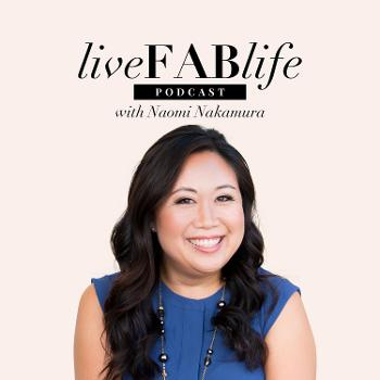 The Live FAB Life Podcast