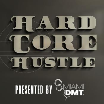 Hardcore Hustle