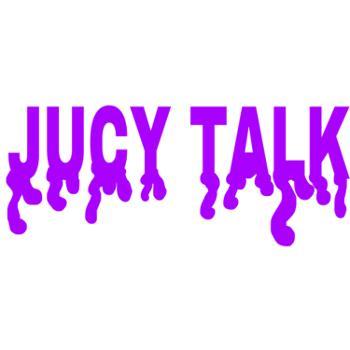 Jucy Talk