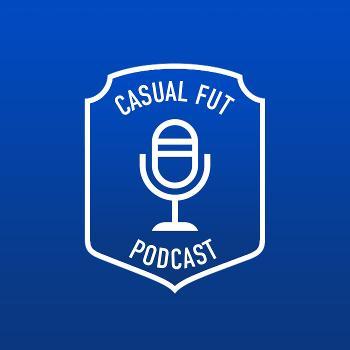 The Casual FUT Podcast
