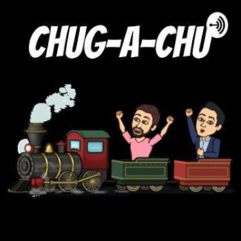 Chug-A-Chu