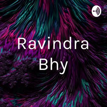 Ravindra Bhy