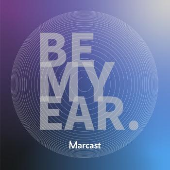Be My Ear (podcast)