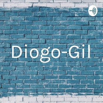 Diogo-Gil