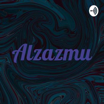 Alzazmu