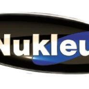 Hardcore Podcasts   Nukleuz Records