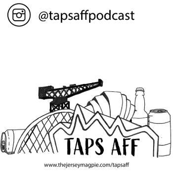 Taps Aff