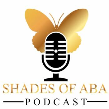 Shades of ABA