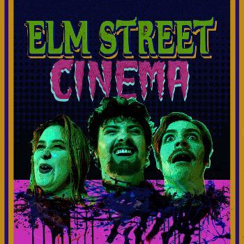 Elm Street Cinema