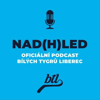 Nad(h)led