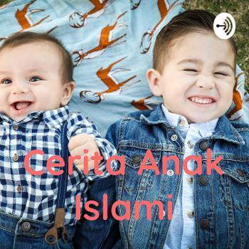 Cerita Anak Islami