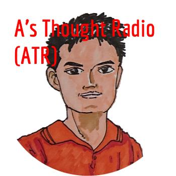 A's Thought Radio (ATR)