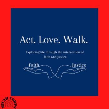 Act.Love.Walk.