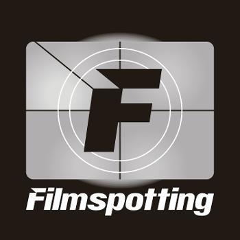 Filmspotting: Reviews & Top 5s