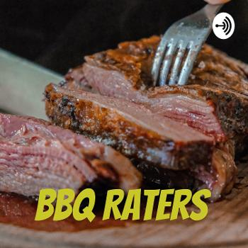 BBQ Raters