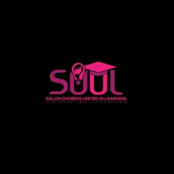 Salon SOUL Brothers & Sisters