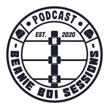 Beanie Boi Sessions