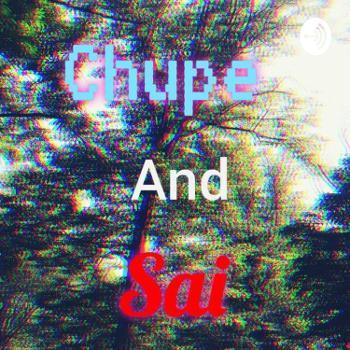 Chupe & SAI