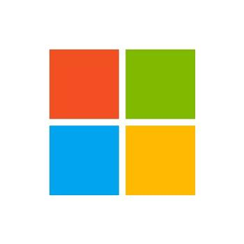 Bing Ads Podcasts