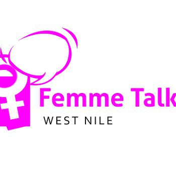 Femme Talk Series