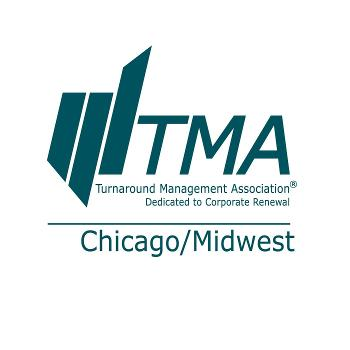 TMA-Chicago Midwest Podcast