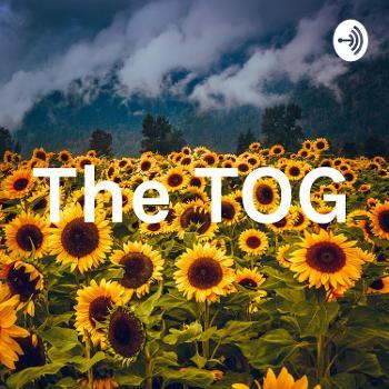 The TOG