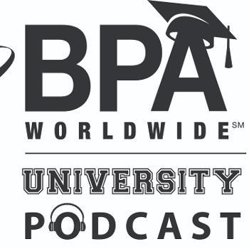 BPA UNIVERSITY