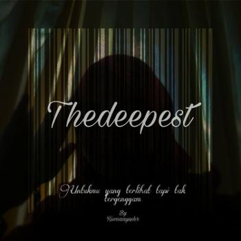 Thedeepest