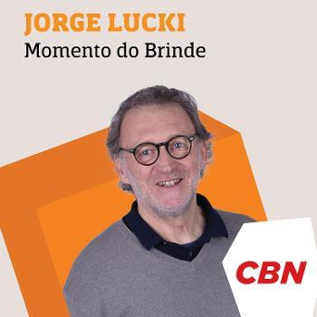Momento do Brinde - Jorge Lucki
