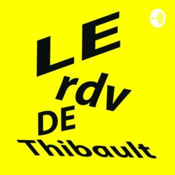 Le Rdv De Thibault