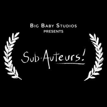 Sub-Auteurs