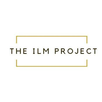The Ilm Project