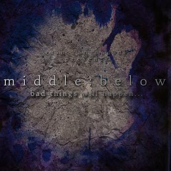 Middle:Below