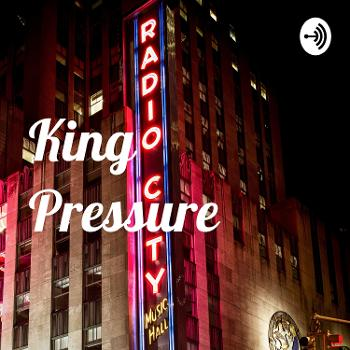King Pressure