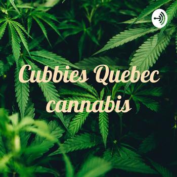 Cubbies Quebec cannabis