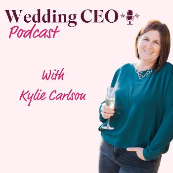 The Wedding CEO Podcast Show
