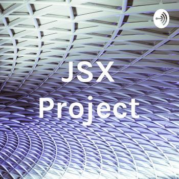 JSX Project