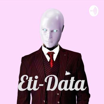 Eti-Data