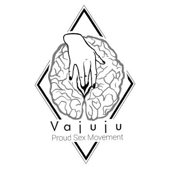 Vajuju - Proud Sex Movement