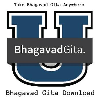 10 Minute Bhagavad Gita Sessions from Ask Sri Vishwanath Show. How Bhagavad Gita Can Help You Solve the Big problems of your