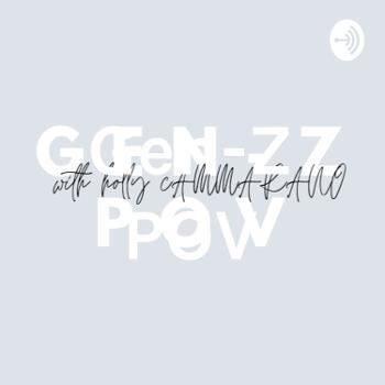 Gen-Z POV